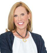 Nancy Batchelor, Real Estate Agent in Miami Beach, FL