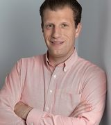 Anthony Greco, Real Estate Agent in Raleigh, NC