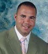 Gene Clements, Real Estate Pro in Lynn, MA