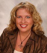 Jackie Stashik, Real Estate Agent in Irvine, CA