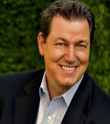 John Nation, Real Estate Pro in Foothill Ranch, CA