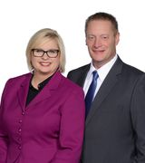 Sheryl and J…, Real Estate Pro in Roscoe, IL