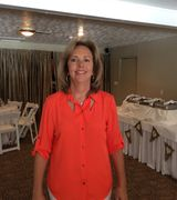 Cheryl Drisk…, Real Estate Pro in Livingston, TX
