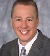 Ron Christopherson, Real Estate Agent in Woodbury, MN
