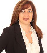 Bonnie Nisenbaum, Real Estate Agent in Lake Worth Corridor, FL