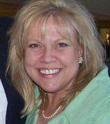 Susan Fleming, Real Estate Pro in Ashland, KY