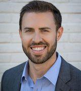 Scott Beville, Real Estate Pro in Greenwood Village, CO
