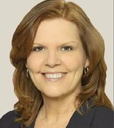 Debra Allan, Real Estate Agent in LaGrangeville, NY