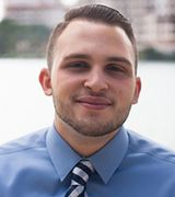 Jonathan Loy…, Real Estate Pro in Doral, FL