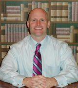 Anthony Borleis, Agent in Wilmington, DE