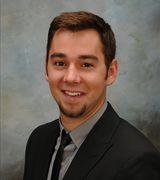 Ryan Conover, Agent in Arkansas City, KS