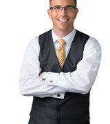 Matt Hustad, Real Estate Pro in Mission Viejo, CA