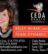 Kelly Italia, Real Estate Pro in Plano, TX