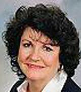 Anne Dalton, Real Estate Agent in Blue Bell, PA