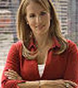 Lilia Naar, Real Estate Agent in Miami, FL