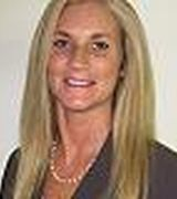 Cindy Shannon, Agent in Moore, OK