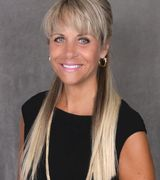 Jane Johnson,Realtor M.Ed, Agent in Yardley, PA