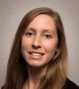 Michelle Workman, Real Estate Agent in Delhi Township, MI