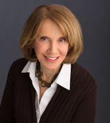 Barbara Martin, Agent in Wilton, CT