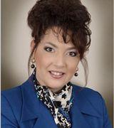 Frieda Smart, Real Estate Agent in brookfield, WI