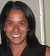 Andrea Sahm, Agent in Philadelphia, PA