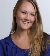 Amanda Bacon, Agent in Denver, CO