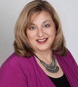 Eydie McCombs, Real Estate Pro in Sumter, SC
