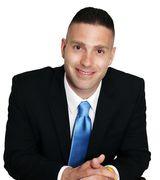 Chris Berthelson, Real Estate Agent in Fort Lauderdale, FL