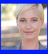 Rikke Anderson, Agent in Beverly Hills, CA