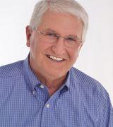 Andrew Watch…, Real Estate Pro in Ann Arbor, MI