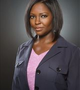 Tangelina Grimes, Agent in Lake Oswego, OR