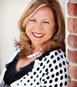 Profile picture for Cindi Robbins