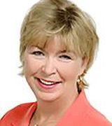 Joyce Hogan, Agent in Austin, TX