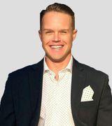 Brian      J.…, Real Estate Pro in Costa Mesa, CA