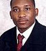 William Raveis Real Estate, Agent in Waterbury, CT