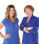 Sarah Ireland & Heather Burke, Agent in Long Beach, CA