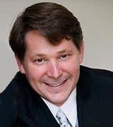 Profile picture for Ed Martin