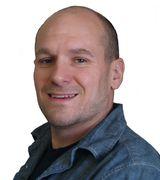 Dave Kovales…, Real Estate Pro in Lake Ariel, PA