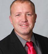 Chad Willmore, Real Estate Agent in Davison, MI