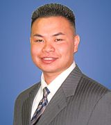 Jonson Nguyen, Real Estate Pro in Arcadia, CA