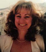 Jody Tobin, Real Estate Pro in Dewey, AZ