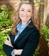 Shannon Sarl…, Real Estate Pro in Atlanta, GA