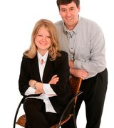 Kurt & Christy Peterson, Real Estate Agent in Savage, MN
