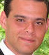 Russell Volk, Real Estate Agent in Bucks, AL