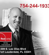 Dan OBrian,…, Real Estate Pro in Fort Lauderdale, FL