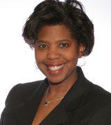 Angela Clement, Real Estate Agent in Newark, DE