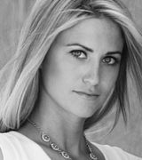 Heather McKinley, Agent in Beverly Hills, CA