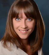 Becky Schwemmer, Agent in Plano, TX