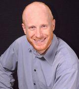 Profile picture for Philip Kranefuss