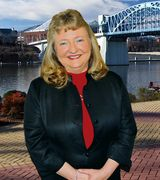 Cathy Bailey, Real Estate Pro in Chattanooga, TN